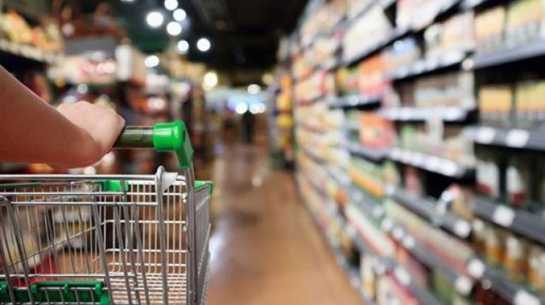 Gıdadaki fahiş fiyatlara karşı Bakanlık harekete geçti: Erken Uyarı Sistemi oluşturulacak