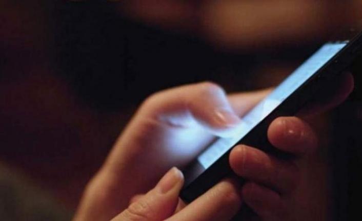 Akıllı telefon satışında dünya lideri değişti