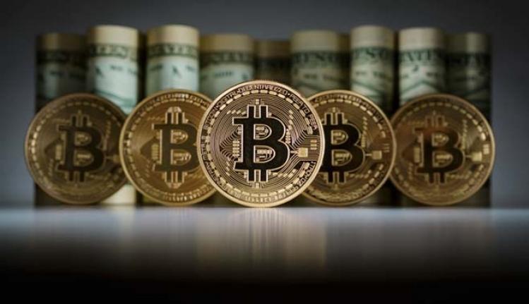 Caiz mi? Diyanet, Bitcoin'le ilgili ne düşünüyor?