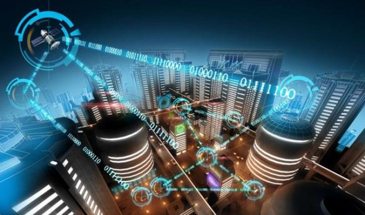 2021'de iş dönüşümünü yönlendiren teknolojiler