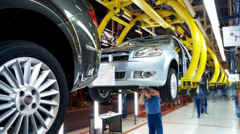 Kriz giderek büyüyor! Otomotiv de başlayan çip sorunu diğer sektörlere de yayılıyor