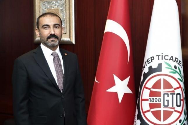 Gaziantep'te zeytin kooperatifi kuruluyor