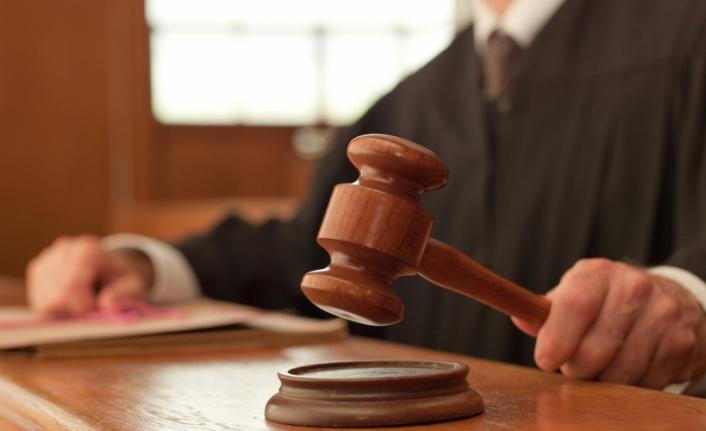 Yargıtay'dan milyonlarca çalışanı ilgilendiren emsal karar