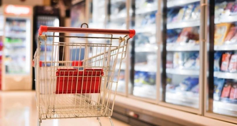 Marketlerde bazı ürünerin satışına izin verilmeyecek.