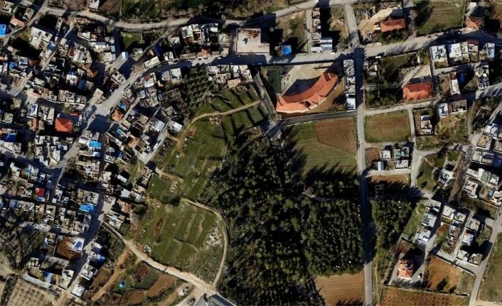 Kiralık daire krizi Anadolu'yu da vurdu. Gaziantep'te 1+1 daireler 1500 TL