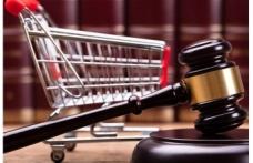 Tüketici güven endeksi hesaplama yönteminde değişikliğe gidildi