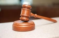 Kredi çekecekler için mahkemeden emsal karar...