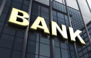 Dikkat! Bankaların mesai saatleri değişti