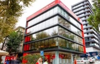 Akbank, 3 aya kadar ertelemeli kredi kampanyası başlattı!