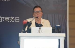 Bakan Pekcan: Esnafa destekler etkinlikle sürecek