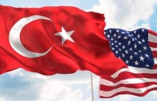 Türkiye'ye S-400 yaptırımları bugün yürürlüğe...