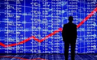 Borsada %1000'den fazla prim yapan hisseler