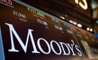 Moody's, 8 Türk şirketin kredi notunu indirdi