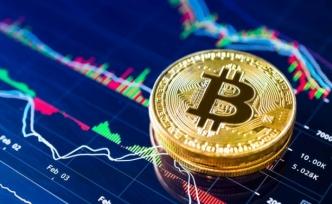 Bitcoin için yeni tahmin: 100 bin dolar olabilir