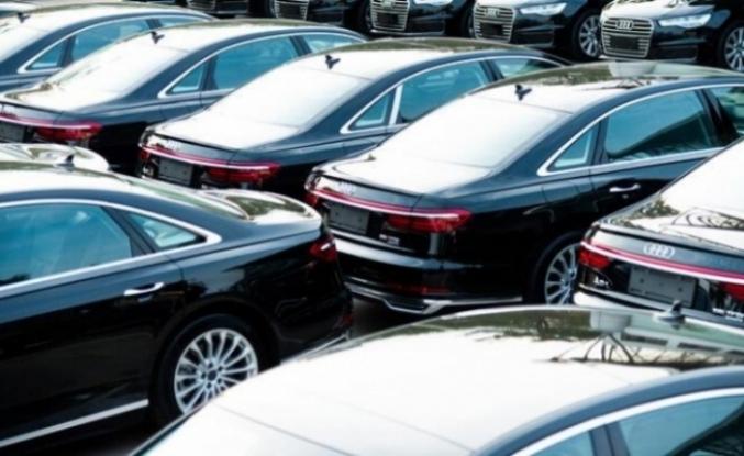 Otomotiv devinden flaş karar! Dizel ve benzinli otomobil üretimini durduruyor